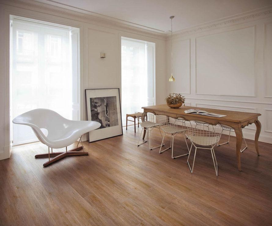 Gres porcellanato effetto legno  Casaeco pavimenti e rivestimenti in ceramicarubinetterie per