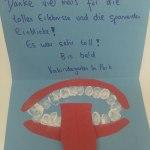 Aktuelles Tipps Vom Zahnarzt In Bern Zahninsel