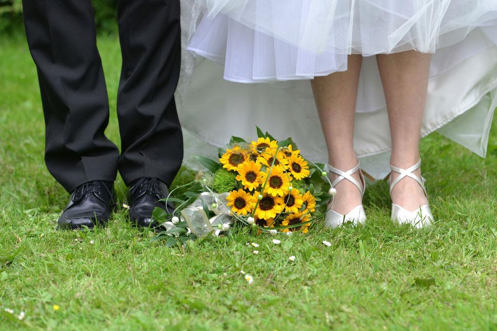 Fotograf Sylt Hochzeitsfotograf Sylt  Fotograf Hochzeitsfotograf