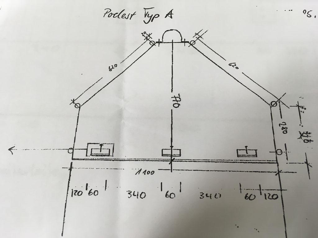 Baumaterial - Baumaterial Baumaschinen
