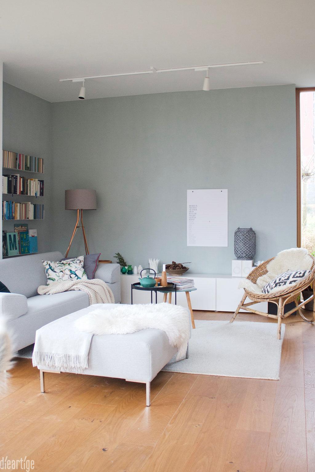 Wandfarben Gestaltung Wohnzimmer Finest Leinwand Fr Wohnzimmer Fr Groes Wohnzimmer Trend