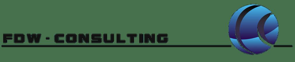 Portfolio  FDWCONSULTING  Jrg Diestelkamp