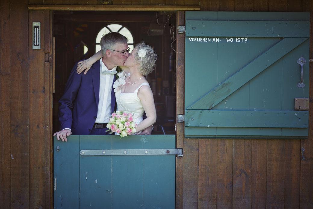 Heiraten auf der Insel Pellworm  Leuchtturm  Fotograf Sylt Hochzeitsfotograf Norderney