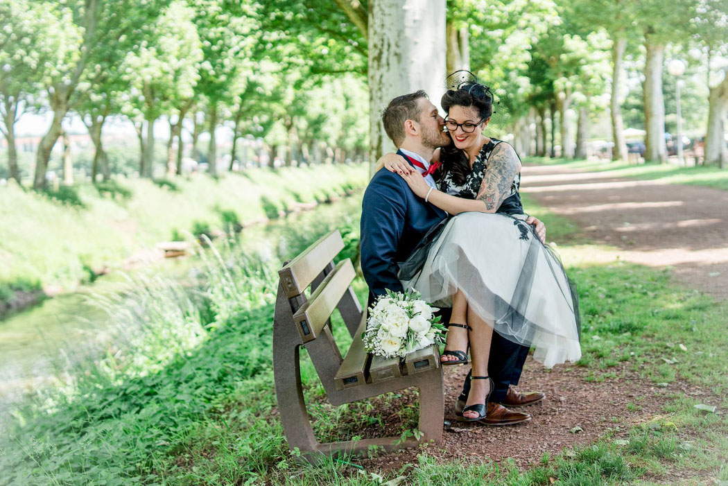 Home  Hochzeitsreportagen Hochzeitsfotograf