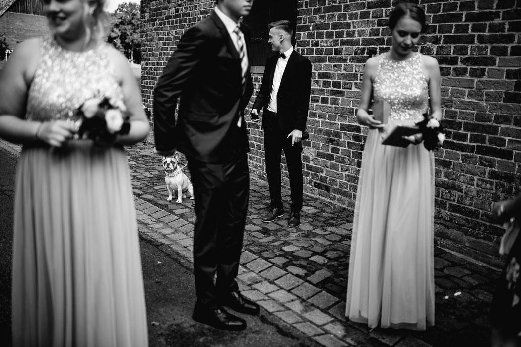 Denise  Collin  Hochzeitsfotograf  Hochzeitsfotografin fr HamburgBuxtehude Stade Zeven