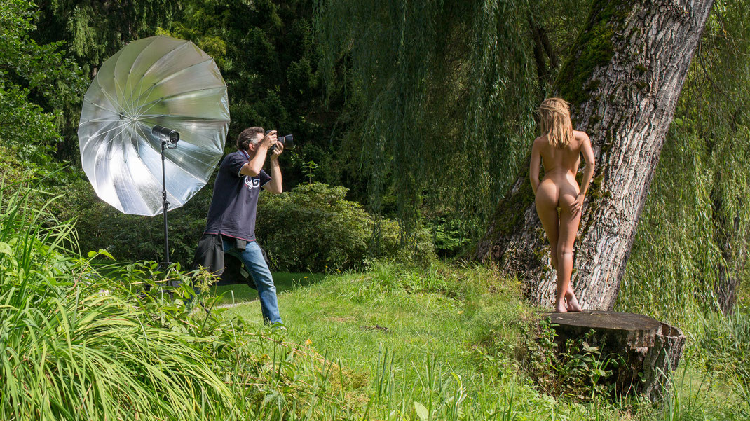 Workshops  Fotostudio Graz  Michael Schnabl
