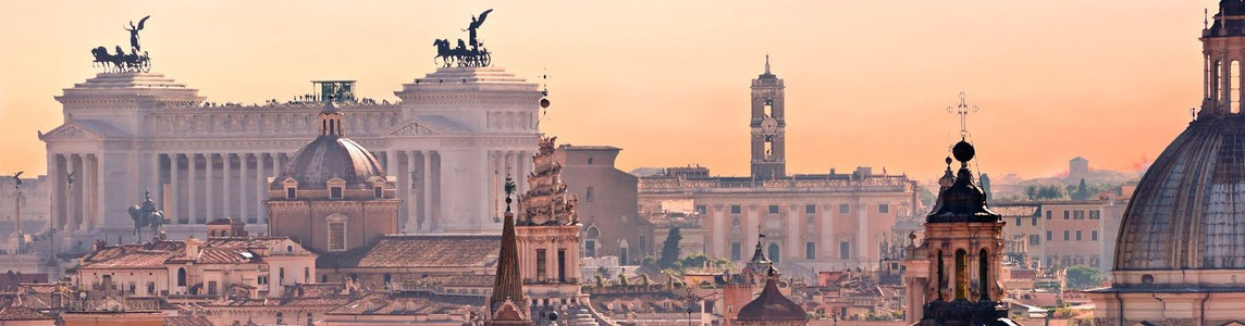 Home  BB BB Bed  Breakfast Navigatori Roma