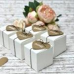 Geschenkboxen Toll Dekorieren Der Schachtel Shop Munchen