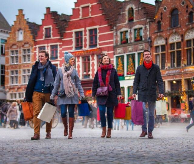 Dresden Christmas City Break Copyright Frank Gratz European Best Destinations
