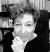 Livre O Coeur invite Eliane Viennot à Orléans
