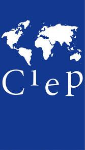 Centre International D études Pédagogiques : centre, international, études, pédagogiques, Higher, Education, Nathalie, Astruc