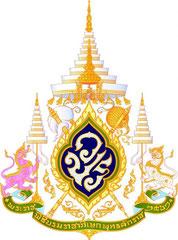 Sitemap  Thai Kultur Gruppe Switzerland