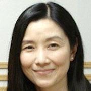 手塚理美 - 有名人データベース PASONICA JPN