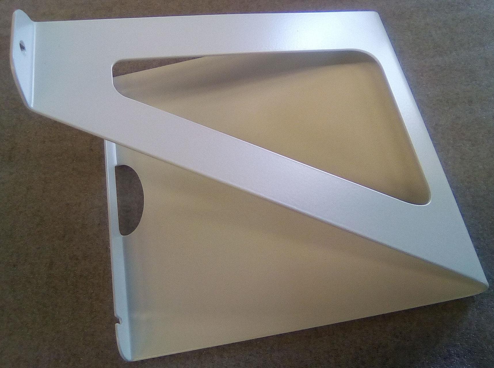 console sumya classic 25 5 cm