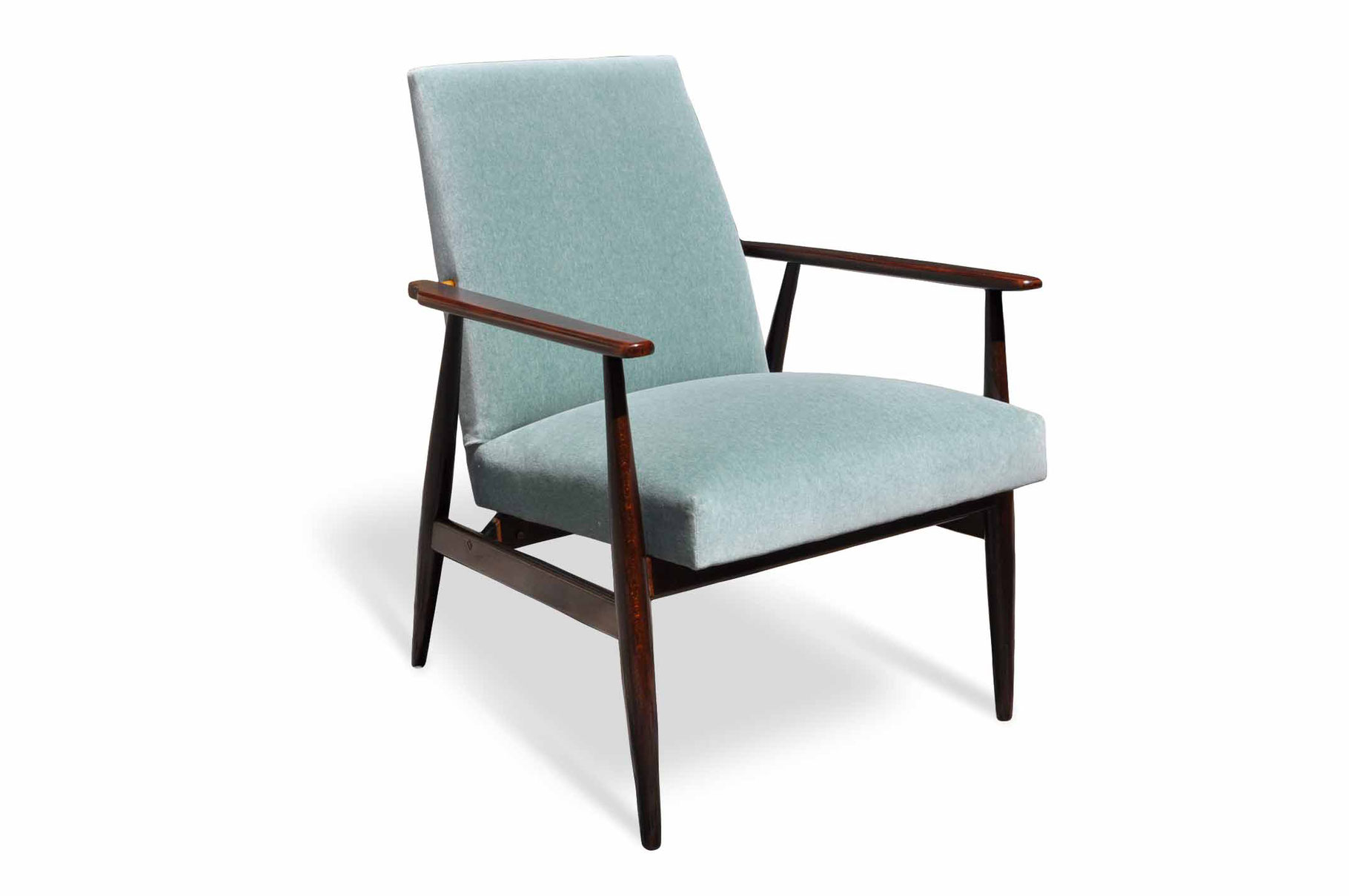 vintage designer chairs the aeron chair scandinavian retro mid century modern original