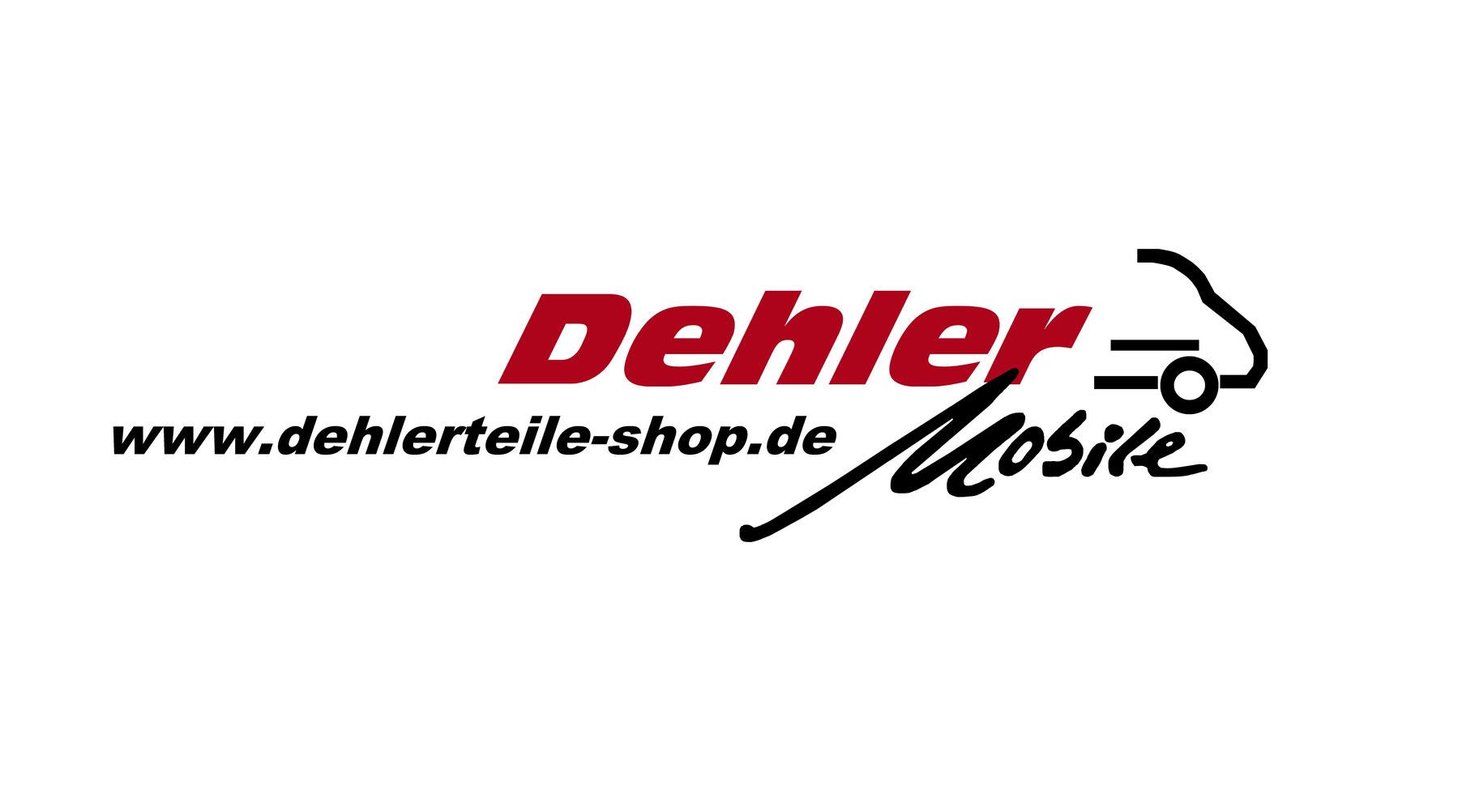 12. Innenverkleidungen, Rollos Und Holzleisten - Www.Dehlerteile-Shop.De