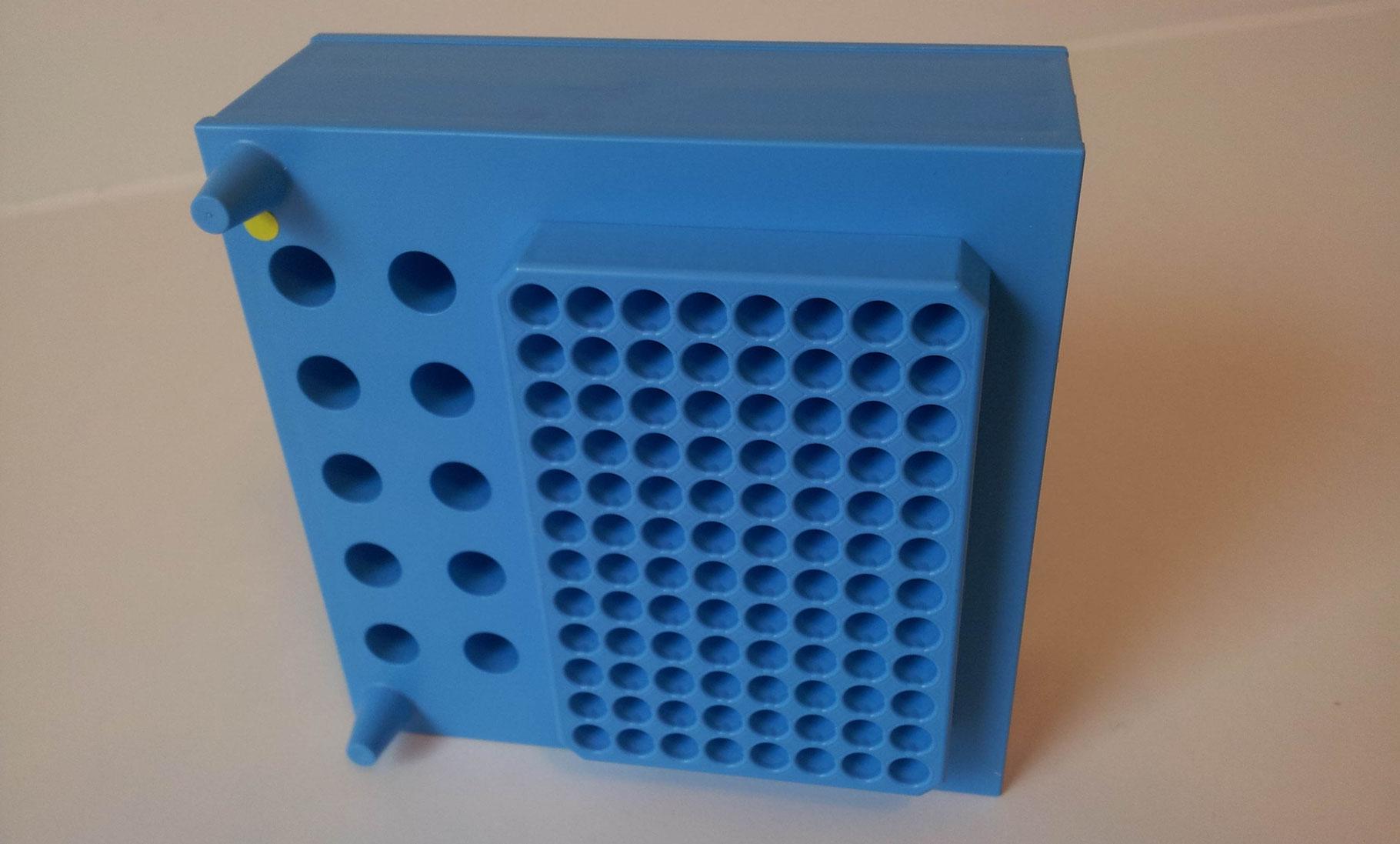 r4015 pcr workstation cooling pcr rack one rack