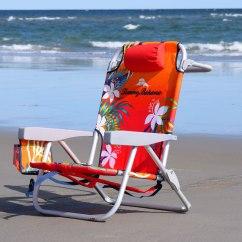 Rio Big Kahuna Beach Chair Ostrich Deluxe 3n1 Fresh Backpack - Rtty1.com  