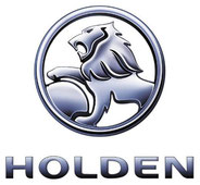 13 Holden PDF Manuals Download for Free!  Сar PDF Manual, Wiring Diagram, Fault Codes