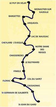 L'important Ce N'est Pas La Destination C'est Le Voyage : l'important, n'est, destination, c'est, voyage, L'IMPORTANT, N'EST, DESTINATION,, C'EST, VOYAGE, Gouillette