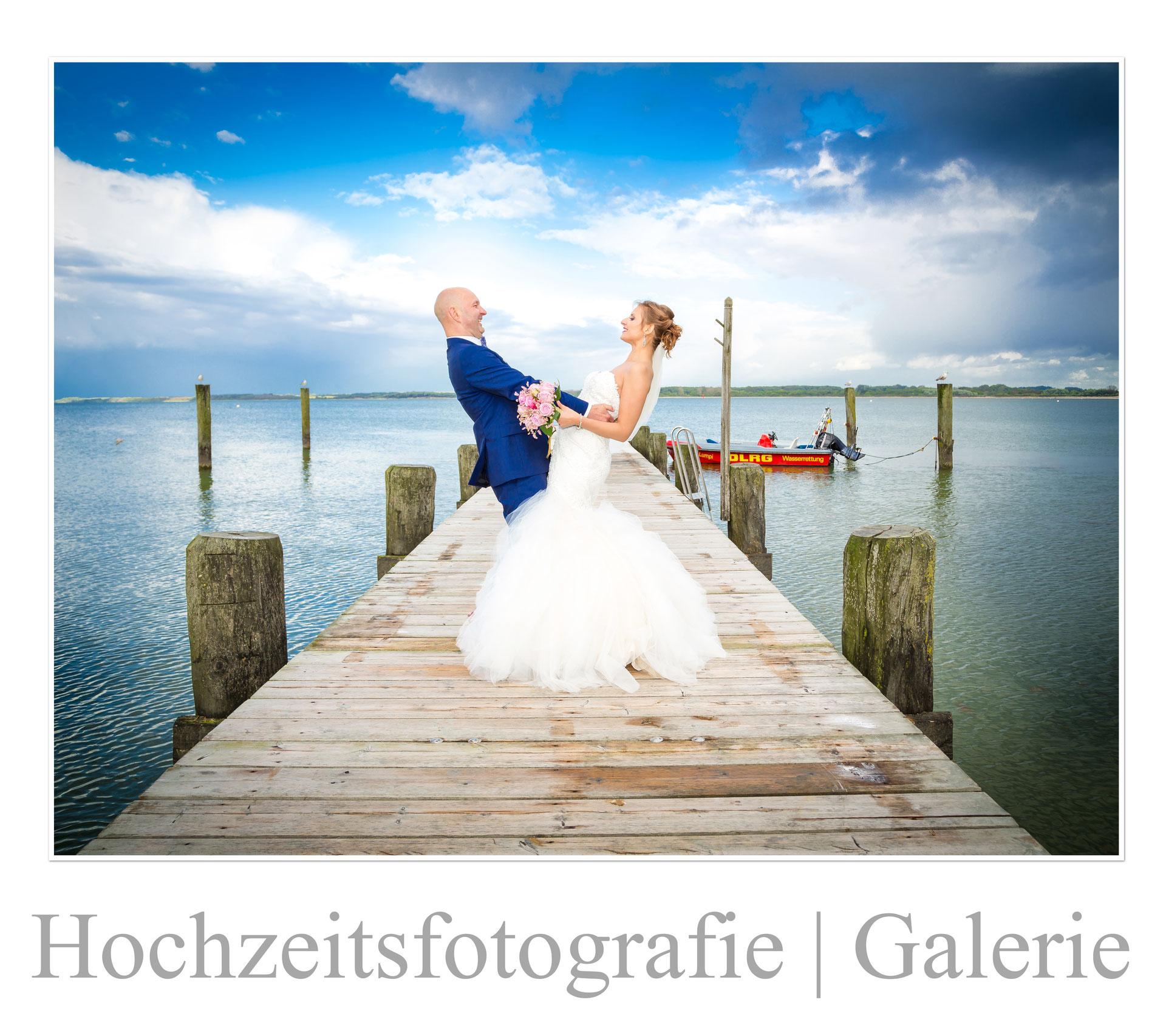 Fotograf Lbeck Hochzeitsfotograf Lbeck Fotograf