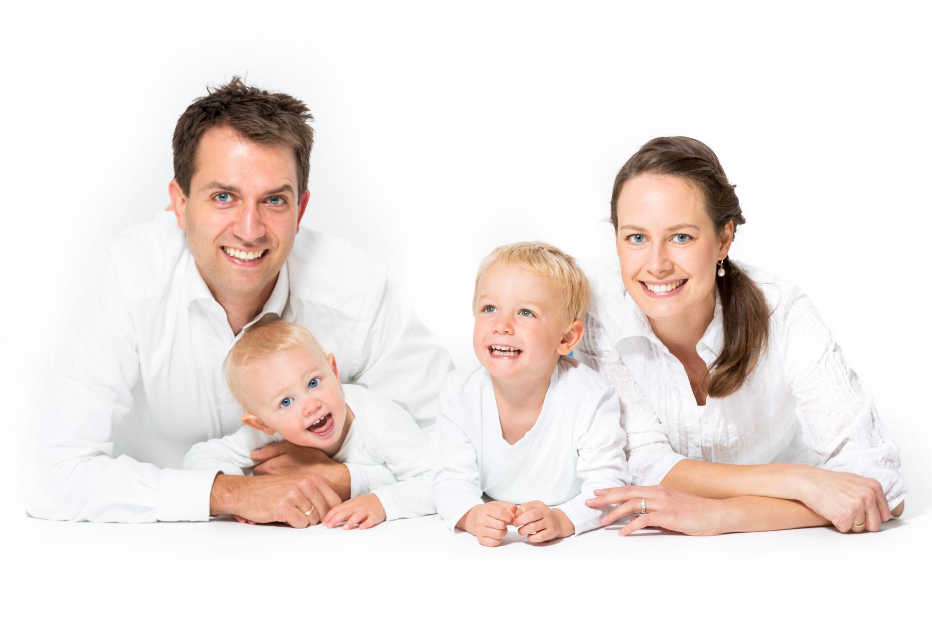 Familienfotos Familienfotoshooting Lbeck Ratzeburg