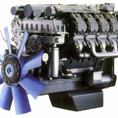 Deutz 914 Wiring Diagram Ge Hotpoint Refrigerator 27 Service Manuals Free Download Pdf Truck