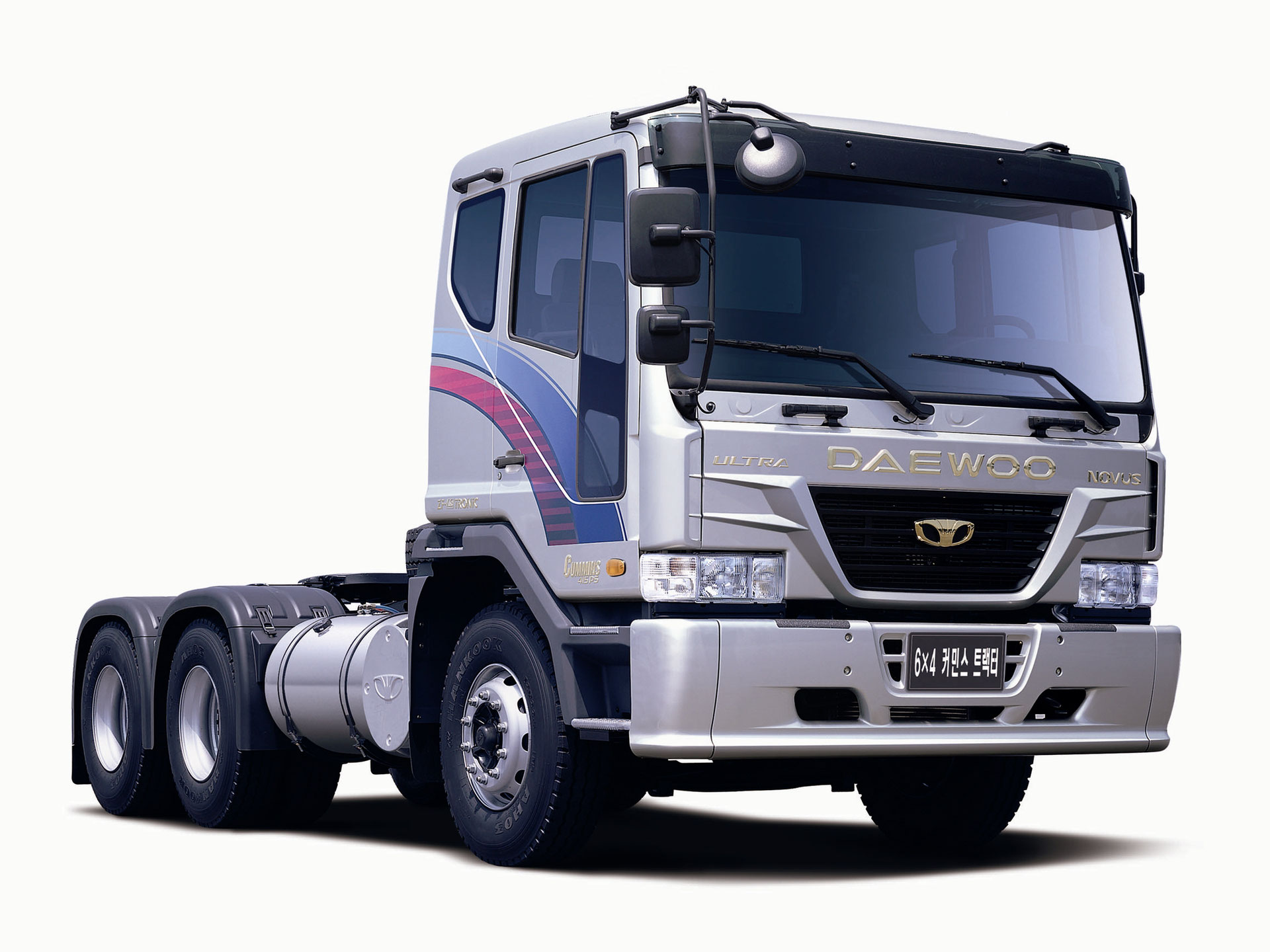 Dc Electric Motors Wiring Diagrams 9 Daewoo Trucks Service Manuals Free Download Free Pdf