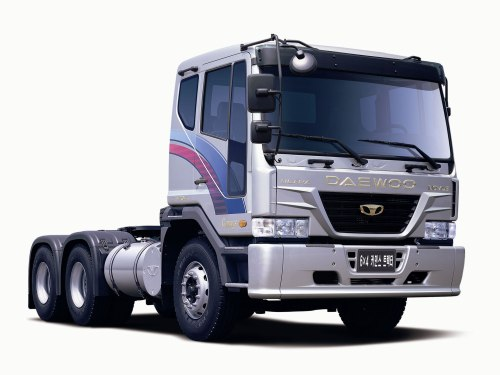 small resolution of 9 daewoo trucks service manuals free download truck manual wiring diagrams fault codes pdf free download