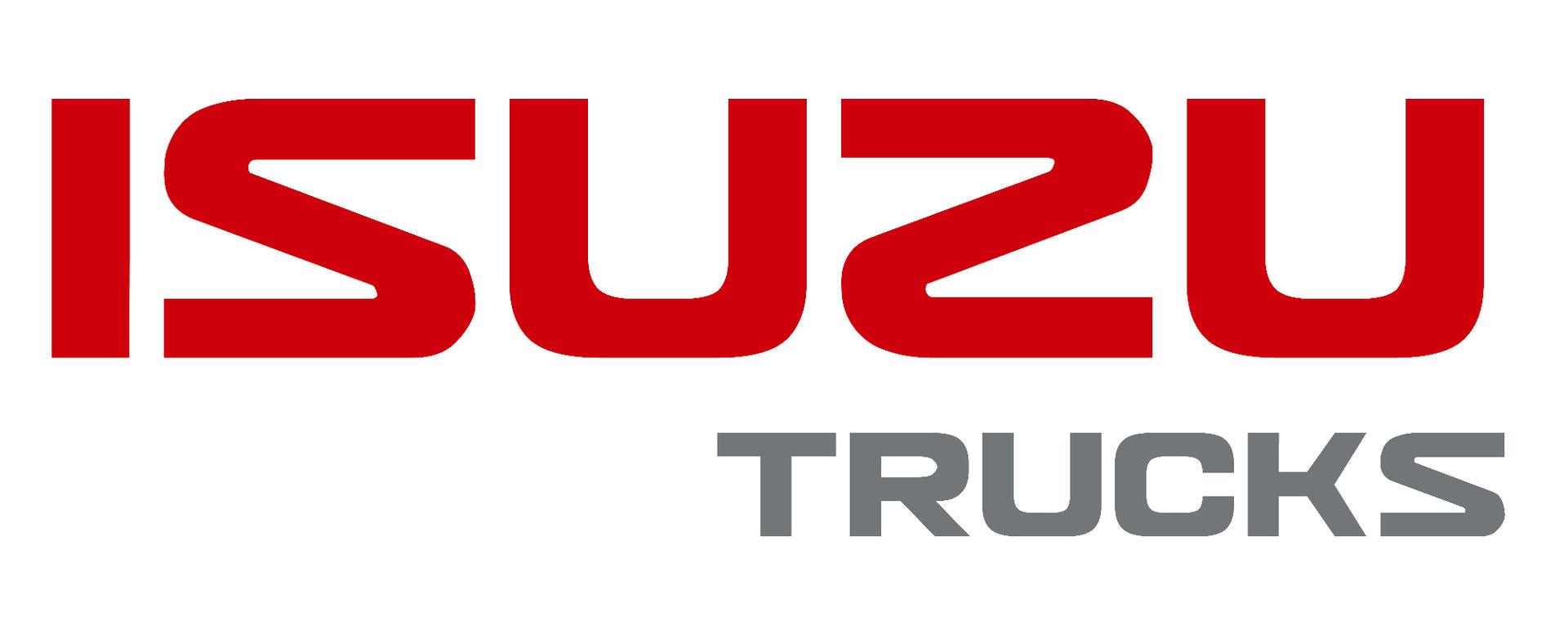 1999 Ftr Isuzu Truck Wiring Diagrams