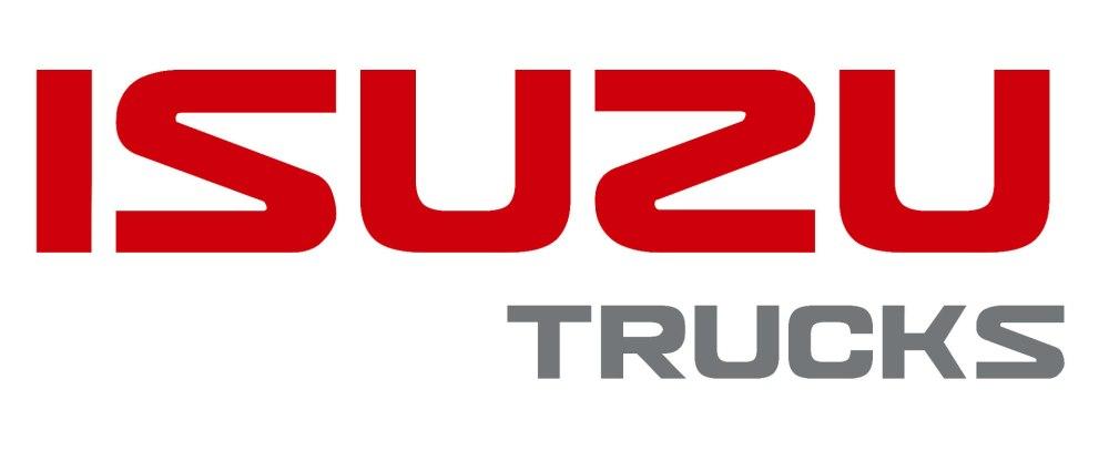 medium resolution of 36 isuzu trucks service manuals free download truck manual wiring diagrams fault codes pdf free download