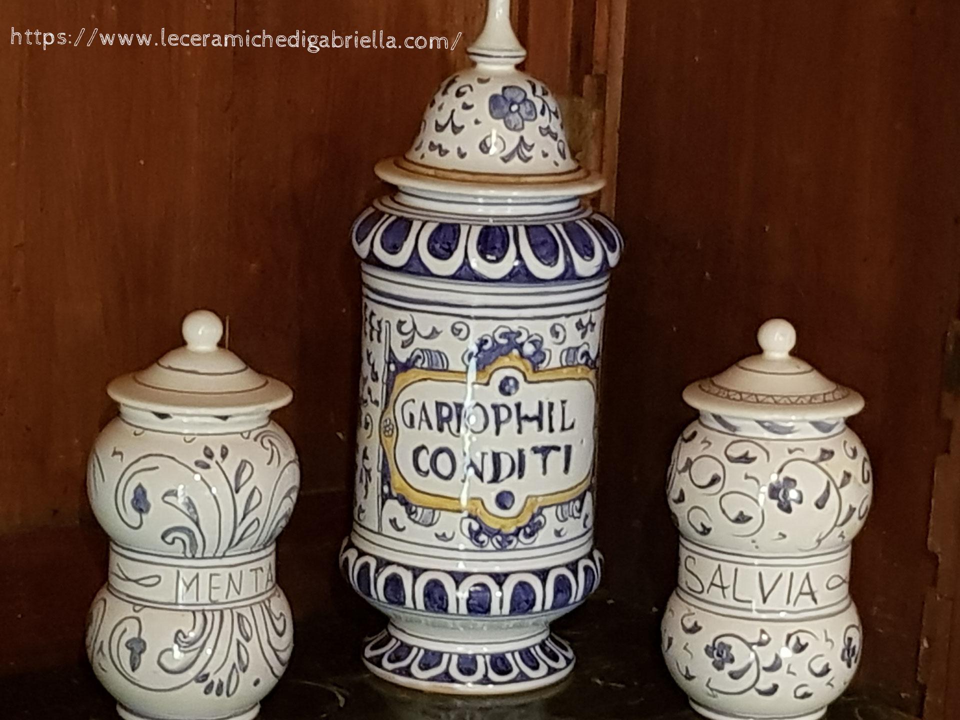 blog corsi di ceramica pezzi unici a mano  ceramica artistica