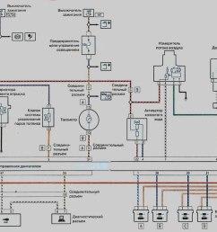alfa romeo 156 jtd wiring diagram [ 1920 x 665 Pixel ]