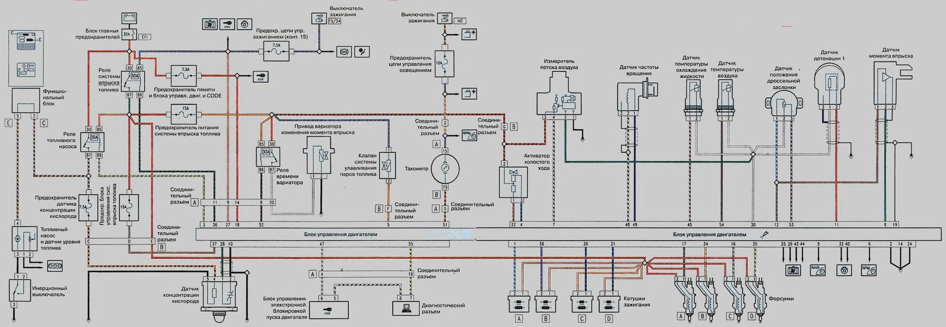 hight resolution of alfa romeo 156 jtd wiring diagram