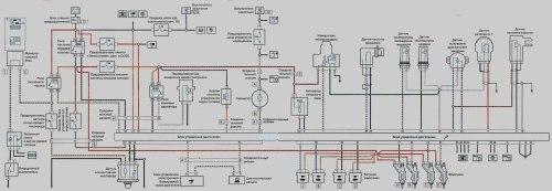 small resolution of alfa romeo 156 jtd wiring diagram