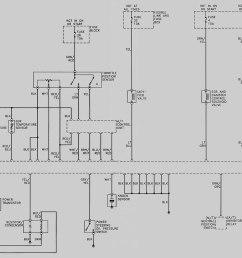 1994 5 nissan infiniti wiring schematic [ 1920 x 774 Pixel ]