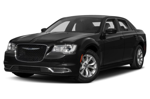 small resolution of 36 chrysler pdf manuals download for free ar pdf manual wiring diagram fault codes