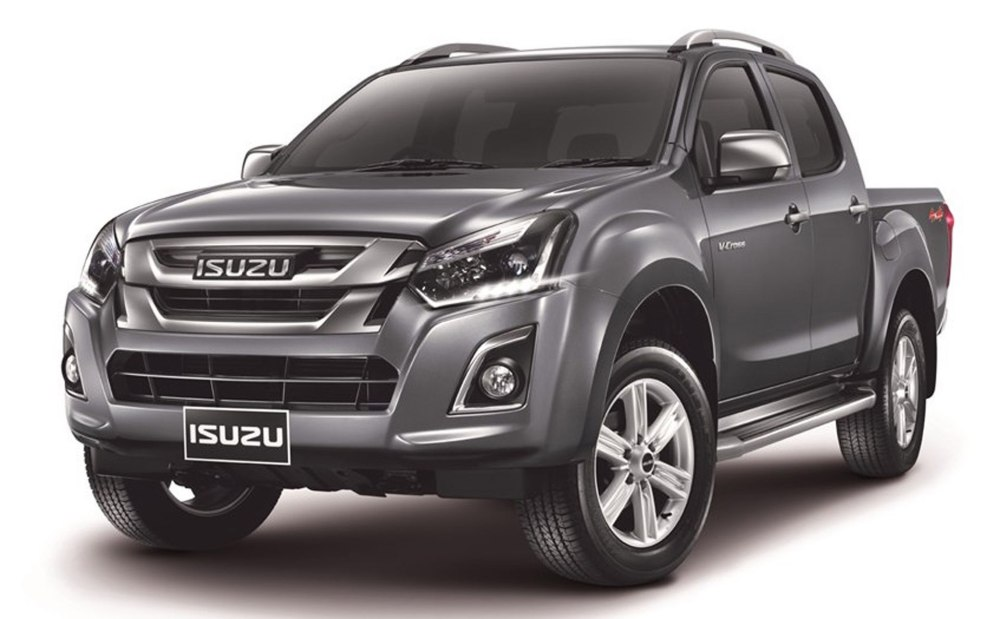 medium resolution of 19 isuzu pdf manuals download for free ar pdf manual wiring diagram fault codes
