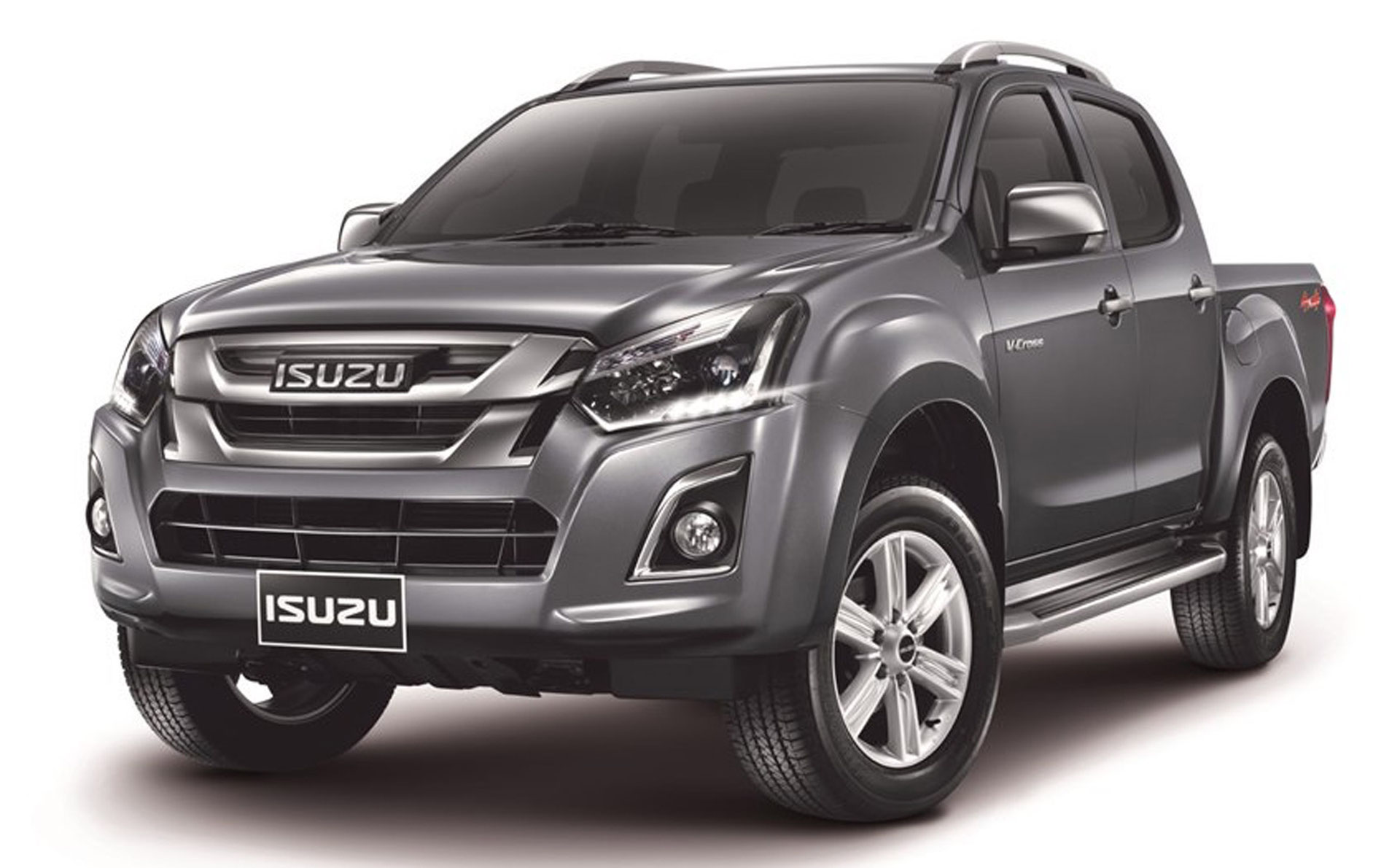 hight resolution of 19 isuzu pdf manuals download for free ar pdf manual wiring diagram fault codes