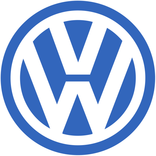 small resolution of volkswagen caddy wiring diagram free