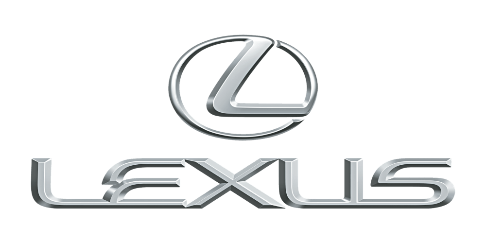 medium resolution of 63 lexus pdf manuals download for free ar pdf manual wiring diagram fault codes