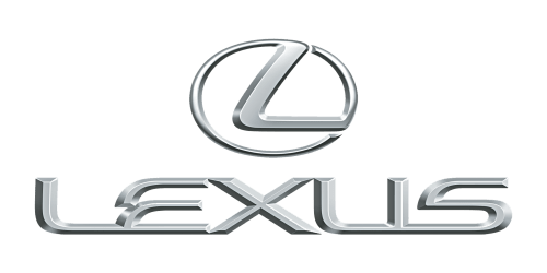 small resolution of 63 lexus pdf manuals download for free ar pdf manual wiring diagram fault codes