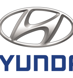 66 hyundai pdf manuals download for free ar pdf manual wiring diagram fault codes [ 1920 x 1080 Pixel ]