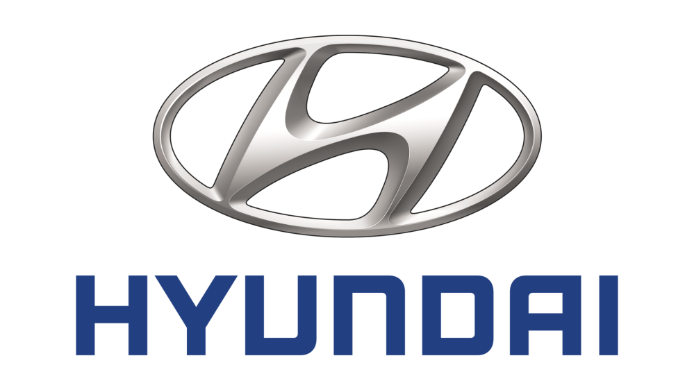 medium resolution of 66 hyundai pdf manuals download for free ar pdf manual wiring diagram fault codes