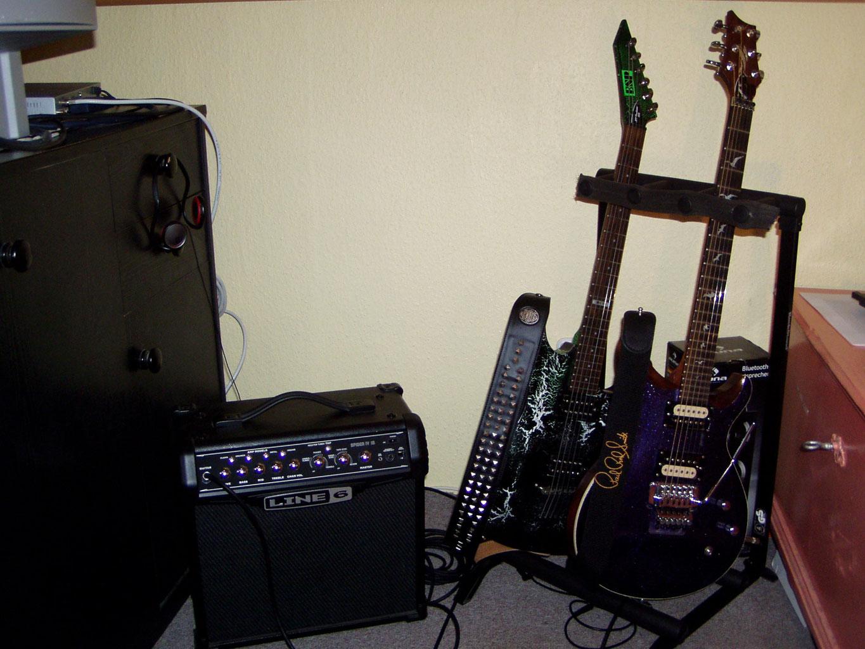 hight resolution of arium guitar wiring diagram