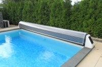 Rollladen - Pool & more GmbH - Folien Poolbau ...