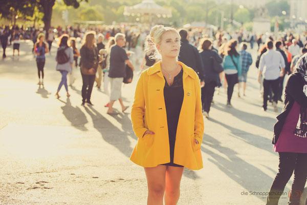 ModelShooting in Paris  Fotograf Kln Hochzeitsfotograf
