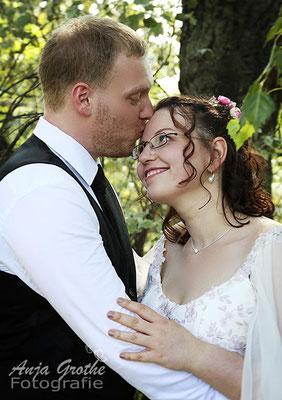 Hochzeitsfotografie nach Ihren Wnschen  Anja Grothe