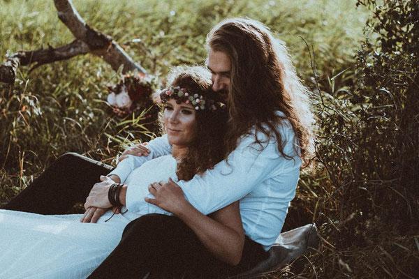 Katharina  Ulysses  Marrylicious Hochzeitsplanung