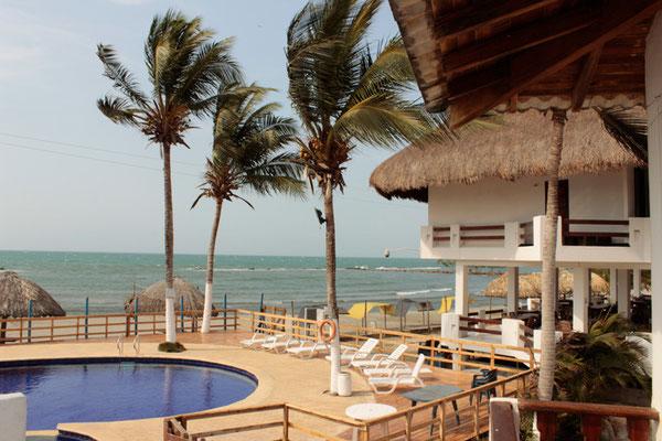 ALQUILER DE CABAAS HOTELES COVEAS  Bieneswebco